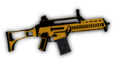 G36 (Specialist).png