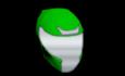 K. Style Moto Helmet (Fun Edition).png