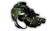 K. Style NVG Camo