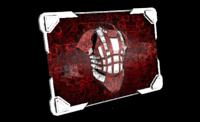 Heavy Armor (Valentine) Recipe.png