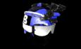 K. Style Helmet (Event B).png