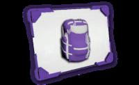 Adventure Backpack (Purple) Recipe.png