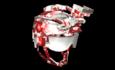 K. Style Helmet (Red Strike).png