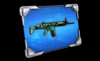 FN Scar CQC (Technology) Recipe.png