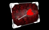 Skin melee Valentinewand.png