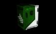 GI-Access Locker (Hynx).png