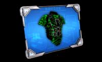 Heavy Armor (Toxic) Recipe.png