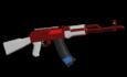 AK-47 (Christmas).png