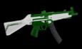 MP5 (Hynx).png