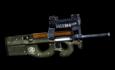 FN P90S.png