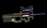 FN P90S