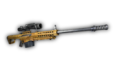 M107 (Gold).png