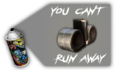 Spray (You Cant Run Away!).png