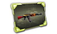 AK74M (Elite) Recipe.png