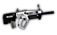 IMI TAR-21 (Black Night).png