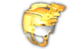 K. Style Helmet (Gold).png