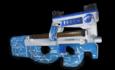 FN P90 (Tech).png