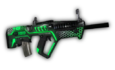 IMI TAR-21 (Battle Royale).png