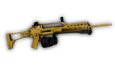 MG36 (Specialist).png