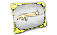 Sig Sauer 556 (Gold) Recipe.png