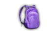 Small Backpack (Purple).png