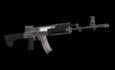 AK15.png