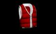 Custom Vest (Xmas18).png