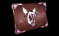 Heavy Armor Fallen Angel Recipe.png