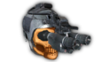 K. Style NVG (Shadow).png