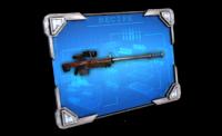 M107 (Samurai) Recipe.png