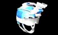 K. Style Helmet (ISP).png