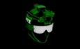 K. Style Helmet (MMFK).png