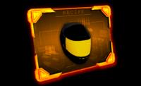 Moto Helmet (Alien) Recipe.png
