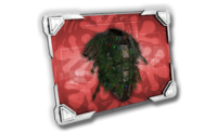Heavy Armor (Christmas Tree) Recipe.png