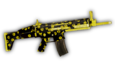 FN Scar CQC (Smiley).png