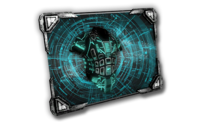 Heavy Armor (Infinity) Recipe.png