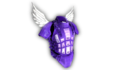 Heavy Armor Fallen Angel (Purple).png