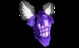 Heavy Armor Fallen Angel (Purple).png