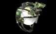 K. Style Helmet (Combat).png