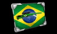 Blaser R93 (Brazil) Recipe.png