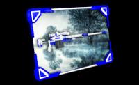 M200 (Winter) Recipe.png