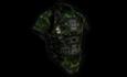 Heavy Armor (Camo).png