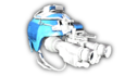 K. Style NVG (ISP).png
