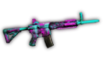 M4 (Pink Graffiti).png