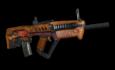 IMI TAR-21 (Elite).png