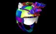 K. Style Helmet (Easter).png