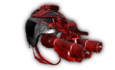 K. Style NVG (ANRG).png