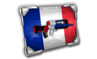 Famas (France) Recipe.png