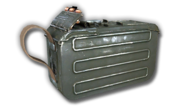 PKM Ammo Box