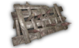 Barricade 02 (Medieval).png